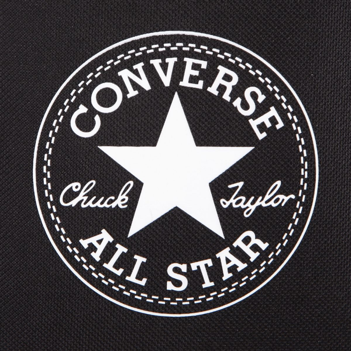 converse all star logo wwwimgkidcom the image kid