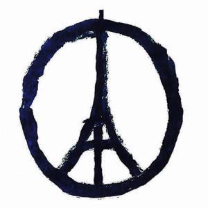 Praint pour France.