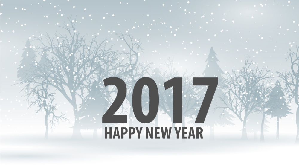 happy-new-year-2017-wallpapers-images-pictures-hd2