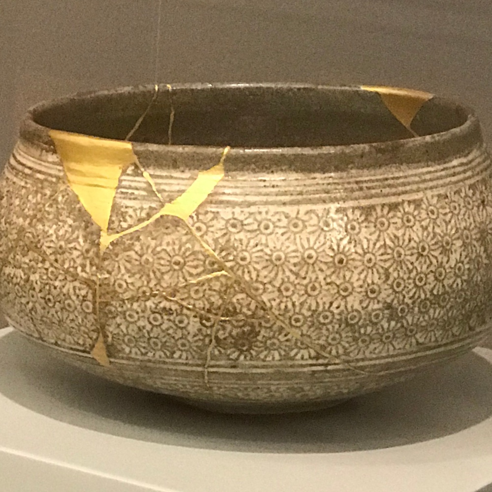 bowl_from_chinese_tang_dynasty