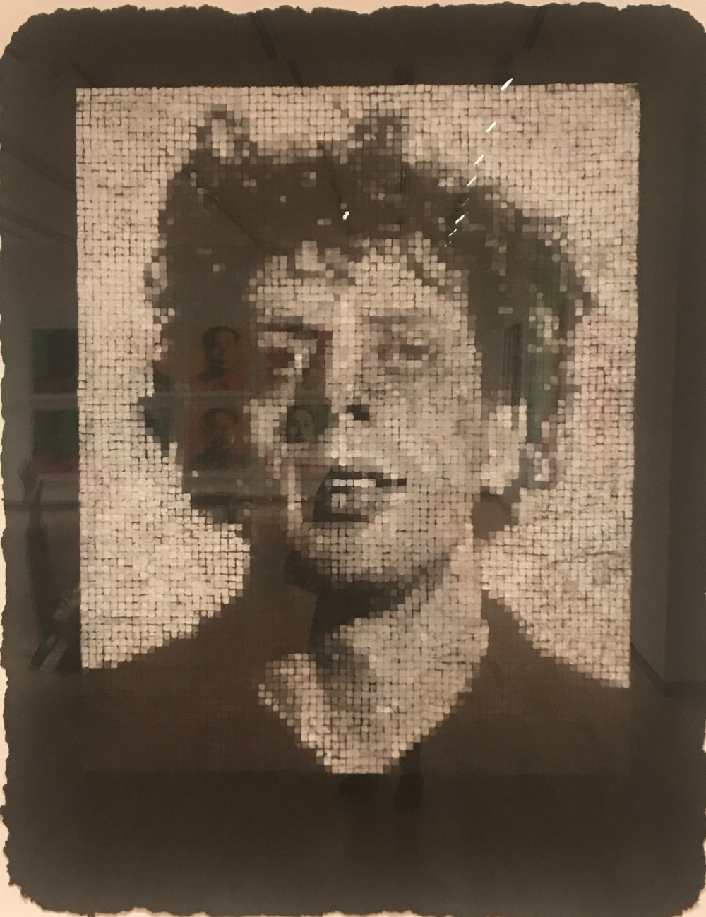 phil_iii_by_chuck_close
