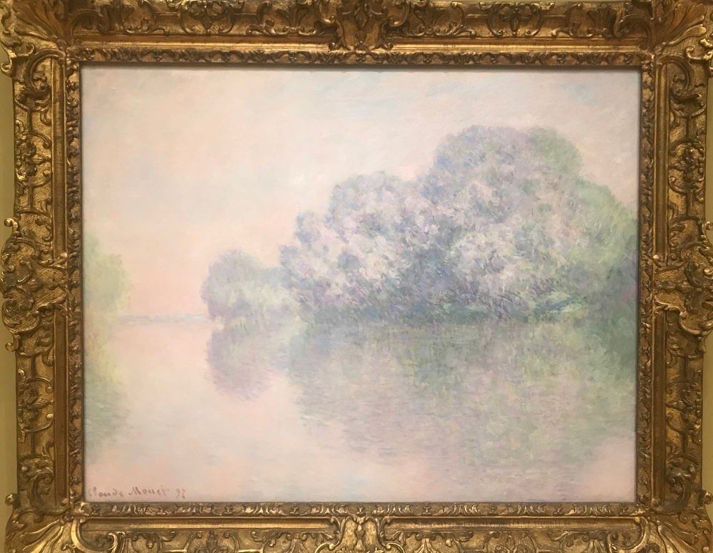 the_seine_at_giverny_by_calude_monet
